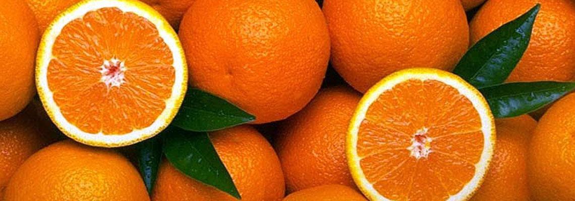 Termina disputa entre Estados Unidos e Brasil sobre taxas de suco de laranja
