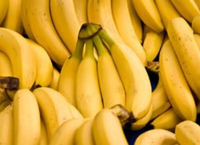 MDA divulga lista de produtos com direito a bônus na agricultura familiar