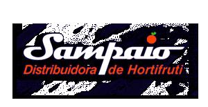 Sampaio Distribuidora de Hortifrúti